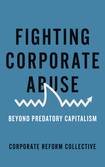 FightingCorporateAbuse