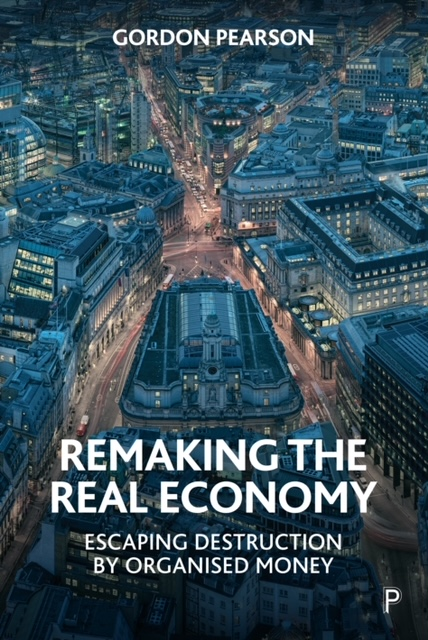 BUP 5086_REMAKING THE REAL ECONOMY 10.19_4 aw