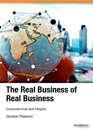 the-real-business-of-real-business